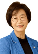 김상희 의원사진