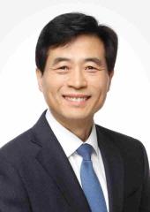 김민기 의원사진