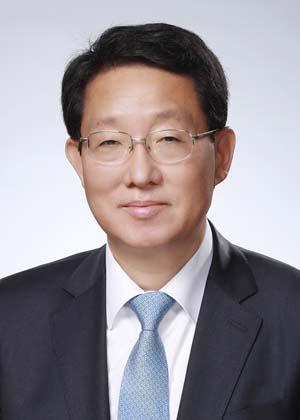 김상훈 의원사진