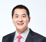 박대출 의원사진