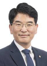 박완주 의원사진