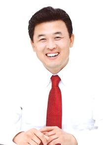 윤영석 의원사진