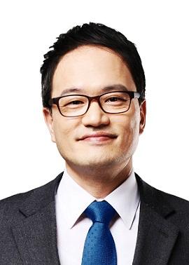 박주민 의원사진