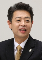 김영호 의원사진