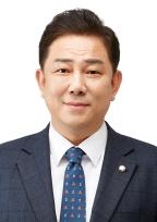 김병기 의원사진
