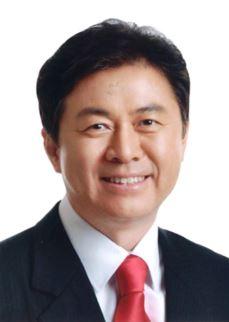 김영춘 해양수산부 장관
