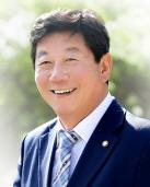 박재호 의원사진