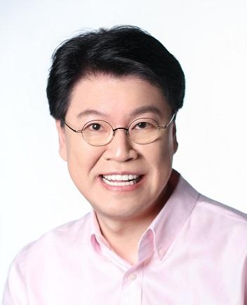 장제원 의원사진