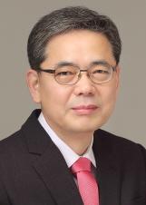 국회의원 곽상도 사진
