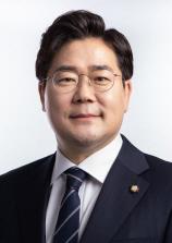 박찬대 의원사진