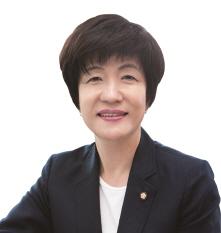 김영주 의원사진