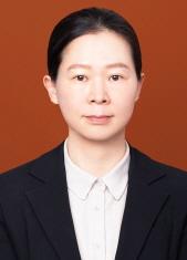 권은희 의원사진