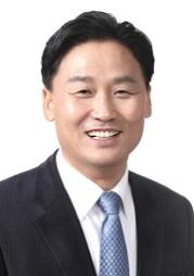 김영진 의원사진