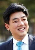 김병욱 의원사진
