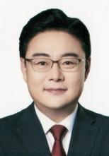 김성원 의원사진