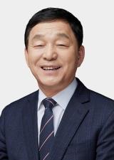 국회의원 김철민 사진