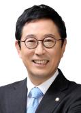김한정 의원사진