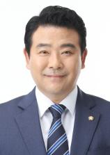 박정 의원사진