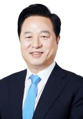 김두관 의원사진