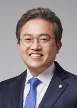 송기헌 의원사진