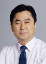 김종민 의원사진
