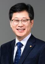안호영 의원사진