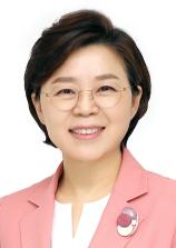 김정재 의원사진