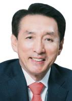 김석기 의원사진