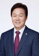 박완수 의원사진
