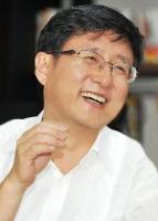 김성환 의원사진