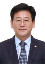 김정호 의원사진