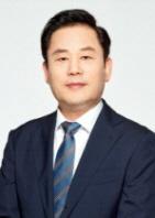 송갑석 의원사진