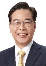 송언석 의원사진