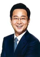 박성준 의원사진