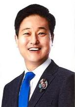 김영배 의원사진
