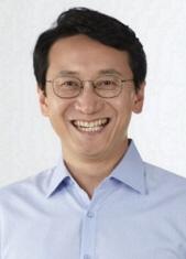 천준호 의원사진