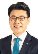 진성준 의원사진
