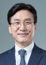 김민석 의원사진