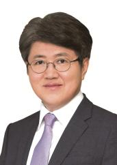 유경준 의원사진