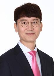 김웅 의원사진