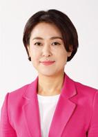 황보승희 의원사진