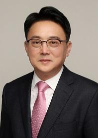 김희곤 의원사진