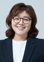 국회의원 양금희 사진