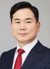 김승수 의원사진