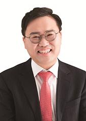 홍석준 의원사진