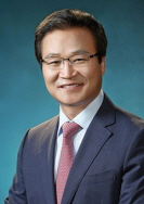 김용판 의원사진