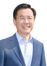 국회의원 윤영덕 사진