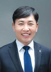 조오섭 의원사진
