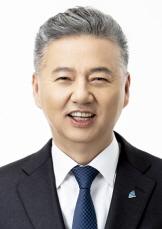 홍성국 의원사진