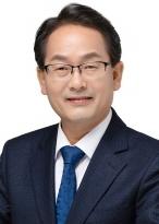 강준현 의원사진